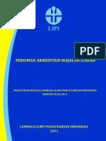 Pedoman-Akreditasi-Majalah-Ilmiah-2011.pdf