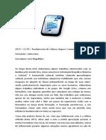 ULTIMA_Reflexao VeraLucia de Carlos Lima