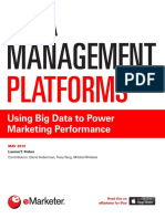 178791715-eMarketer-Data-Management-Platforms-Using-Big-Data-to-Power-Marketing-Performance-pdf.pdf