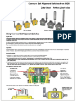 102571_Belt_Alignment_Switches_JUNE_2016.pdf