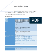 Ultimate-AngularJS-Cheat-Sheet.pdf