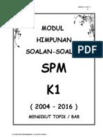 2017-modul-himpunan-soalan-spm-k1-2004-2016 (1) (1)