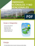 267597306-Energias-Convencionales-RE.pdf