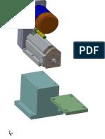 Estacion3-7-3-Esquema de una unidad neumatica y su base