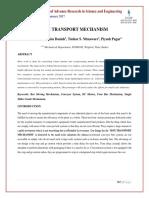 1485430270_89_Research_Paper.pdf