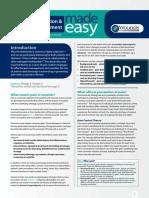 content_8902.pdf