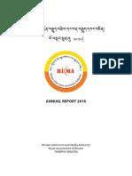 BICMA report 2016.pdf