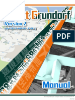 gg2manual.pdf