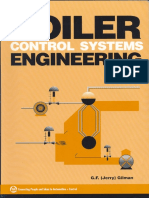 Boiler Contr System Engineering