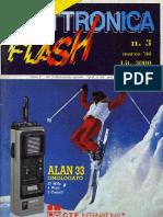Elettronica Flash 1986_03
