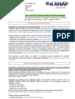 - Noutati Co 2017.PDF
