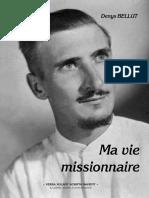 Bellut Denys - Ma vie missionnaire.pdf