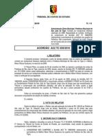 02128-09 Ac PM SJTigre - Contr Excep Interesse.pdf