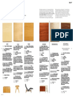 pdf_bois