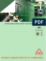 HighVoltage.pdf