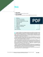 S8160 Réseau Profibus.pdf