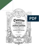 Romberg, Bernhard - Cello Concerto No.9, Op.56 (pf reduction and solo cello part).pdf