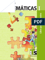 MaestroMatematicas1Vol1.pdf