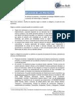 CLASIFICACION_DE_LOS_PROYECTOS.pdf
