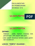 ULSER PEPTIK01