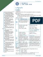 Công Phá Hoá tập 2 lớp 11.pdf