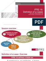 IFRS16-Definition-Webcast.pdf