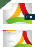 Manual Da Logomarca Da Prefeitura