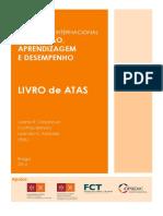 Feitosa, Marinho-Araujo - 2016 - Psicologia Escolar Nos Institutos Federais Do Brasil Articulação Entre Formação Acadêmica e Formação Pr