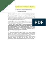 Defining_the_post-bureaucratic_type.pdf