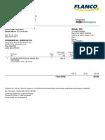 58f9fe95afd58.pdf