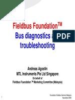 9_bus_diagnostics_and_troubleshooting.pdf