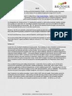 maretiale 316.pdf