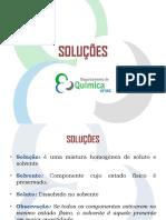 aula 3 - solucoes.pdf