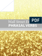 Wall Street English_Phrasal Verbs
