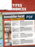 petites annonces.pdf