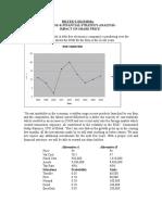 Biltek Business & Fin Strategy