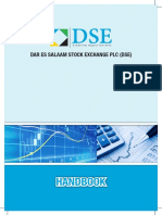 DSE HANDBOOK 2016 NEW.pdf