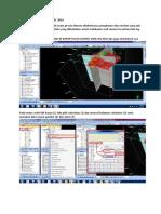 STEP WELL SEISMIC TIE PETREL  2010.pdf