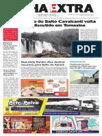 Folha Extra 1779
