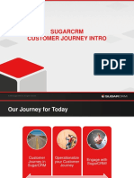 2015 Customer Journey 2018
