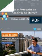 cms%2Ffiles%2F10204%2F1446170807Fabio-Ricotta-RD-Summit+-+2015.pdf