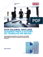 hays_1623197.pdf