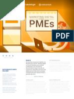 [eBook Rock Content] Marketing Digital Para Pmes-555