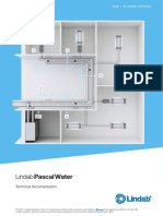 pascalwater.pdf