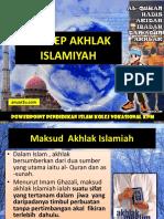 akhlak1sem1-150821035638-lva1-app6891.pptx