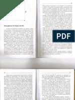 31366777-emilia-ferreiro.pdf