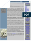 PDF-04-02-Bowen