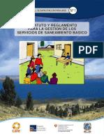 ESTATUTOS Y REGLAMENTOS-jass.pdf