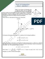 Física1-09
