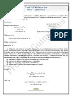 Física1-01.pdf